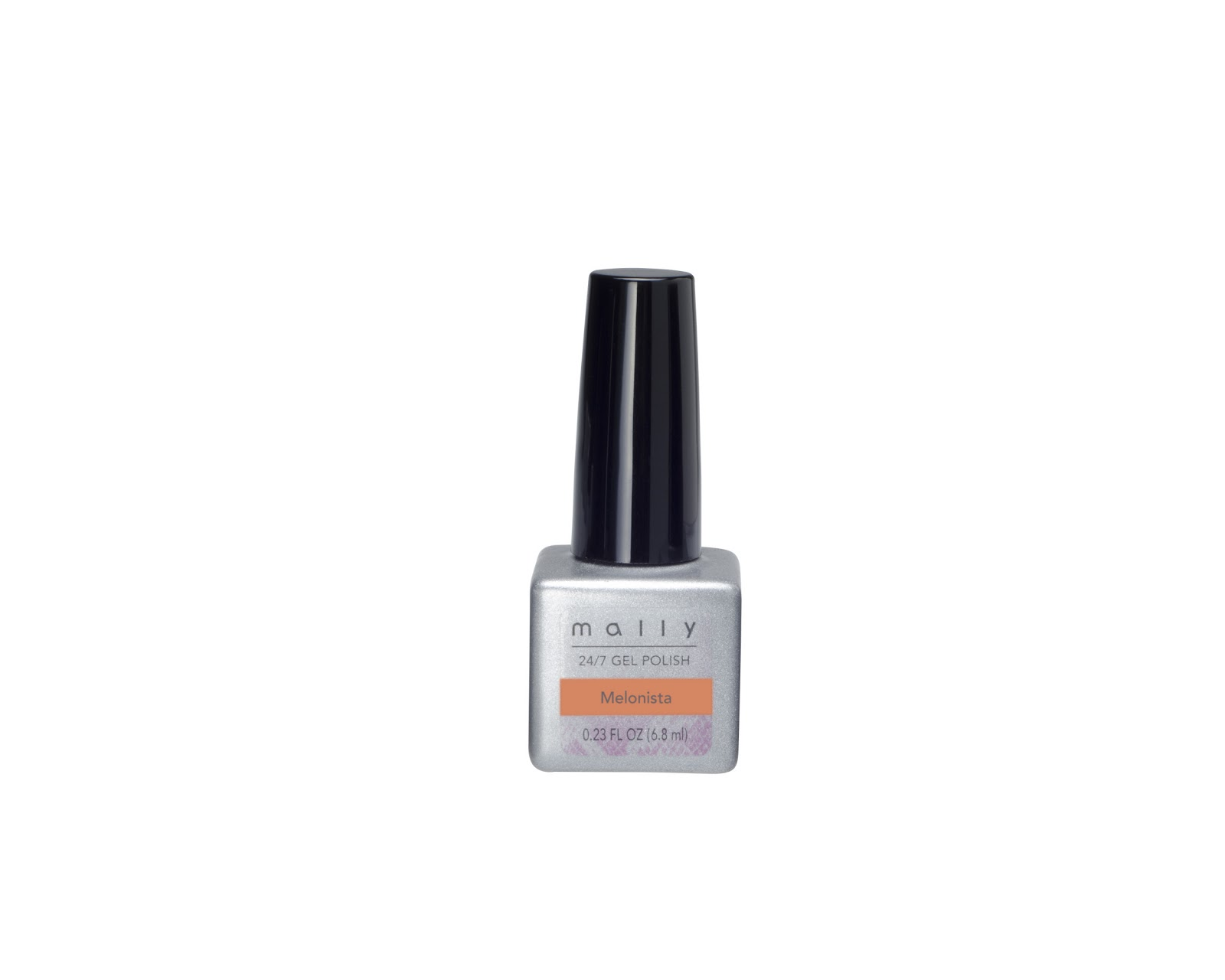 Luxetips Beauty! Summer Color With Mally Roncal Beauty « LUXETIPS ...