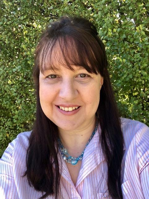 Adriana Bolzon