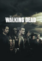 The Walking Dead Temporada 6