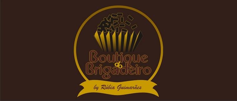 Boutique do Brigadeiro