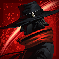 Download Mod Shadow Hunter+ V3.2 Apk