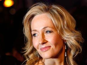 Próximo livro de J. K. Rowling será publicado no Brasil pela Editora Nova Fronteira