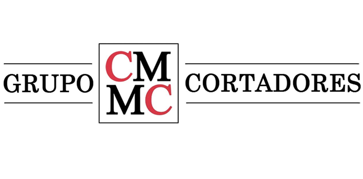 Grupo Cortadores
