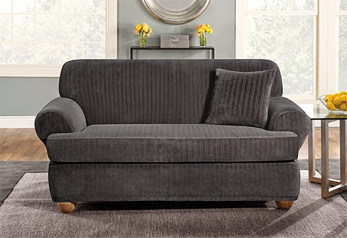 http://www.surefit.net/shop/categories/sofa-loveseat-and-chair-slipcovers-stretch-separate-seat-t-cushions/stretch-pinstripe-separate-t-cushion.cfm?sku=39065&stc=0526100001
