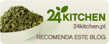 24 kitchen - Blog recomendado