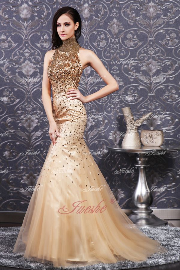 Wedding Event Dress That Women Love Celebrity Dress Bring