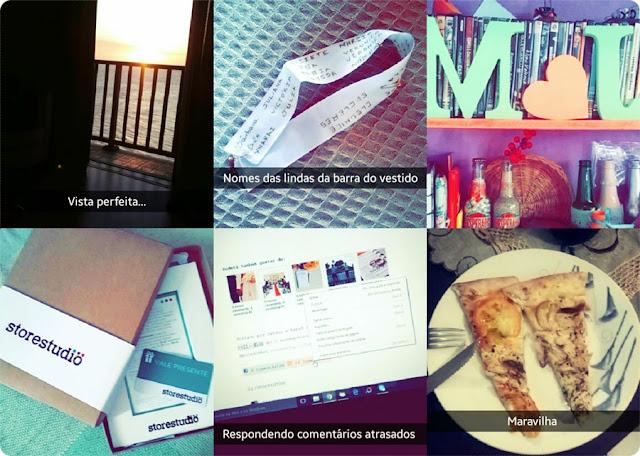 blog de lifestyle casal