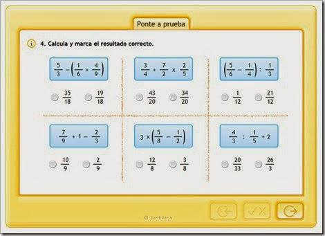 http://www.e-vocacion.es/files/html/143304/recursos/la/U07/pages/recursos/143304_P102_4/es_carcasa.html