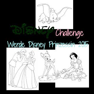 http://2.bp.blogspot.com/-OAWioo3iKrc/VKaSi5K_4KI/AAAAAAAABh8/L0S_n87adKY/s1600/Disney%2BChallenge%2B1.png