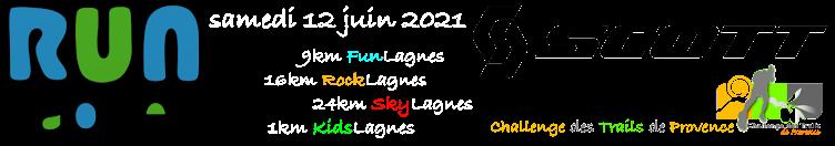 RunLagnes SkyLagnes RockLagnes FunLagnes