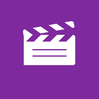 Nokia Video Director for Windows
