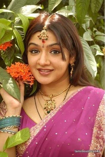 hot south indian actress images | Tamil Actress Film