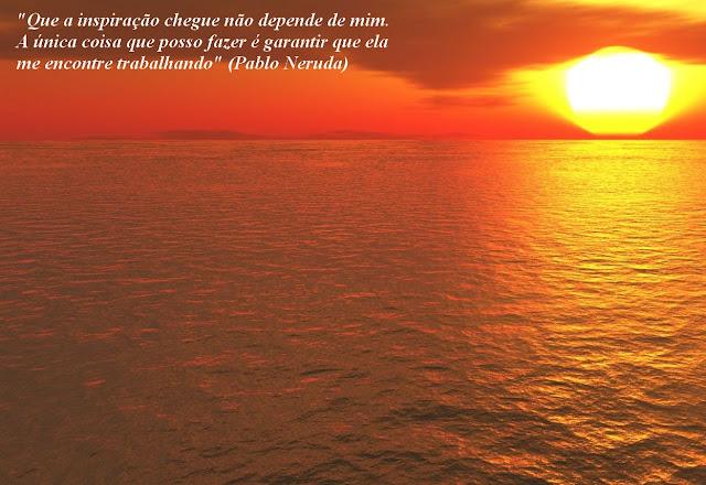 Frases Pablo Neruda