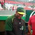 Mi último año en el beisbol: Miguel Tejada