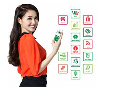 vpbank mobile banking