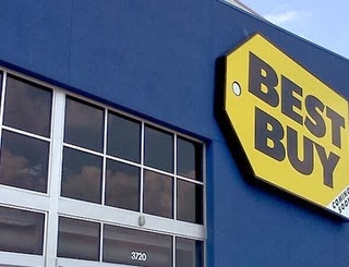 Best Buy offering iPhone 5c for $0 on contract, iPhone 5s cuts down to $125