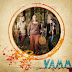 Vamm – Vamm (Autoproduzione/vamm.co.uk, 2013)