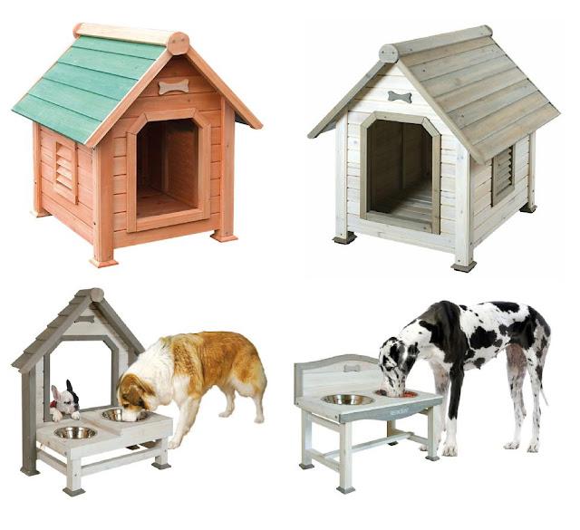 niche pour chien appartement. Black Bedroom Furniture Sets. Home Design Ideas