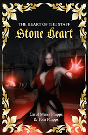 Stone Heart