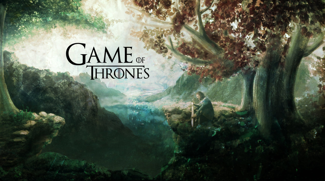 Game of thrones interactive world map the names ponyboy if you watch or are into game of thrones this is kinda cool its a interactive map of their world click on the link and check it out gumiabroncs Image collections