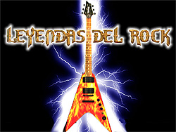 WASP, Arch Enemy y Wintersun al Leyendas del Rock 2014