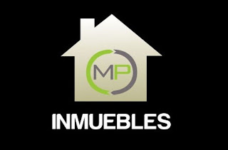 MP INMUEBLES