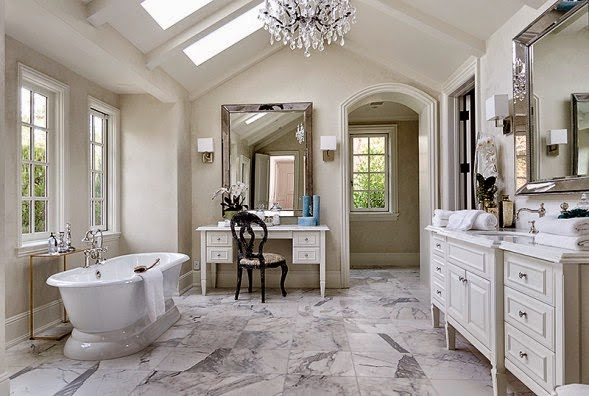Home Design, Home Kim Kardashian, Kim Kardashian, Kanye West