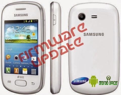 s5312lubanb2 android 4 1 2 ubanb2 firmware for galaxy Samsung Galaxy Core 2 Latest Samsung Galaxy Duos
