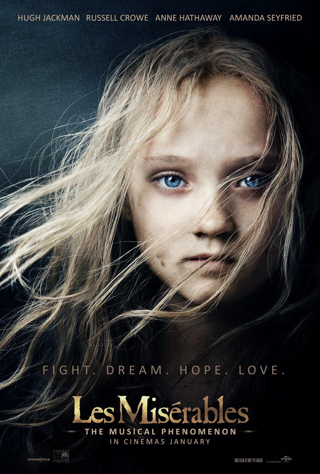 http://2.bp.blogspot.com/-OAl20BZFkFc/UGnfJ5bvgyI/AAAAAAAAFM8/V-w-oXjppCE/s1600/les-miserables-film-2012-poster.jpg