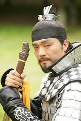 Choi Jong Hwan