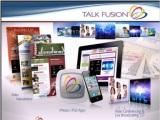 Видеописьма Talk Fusion