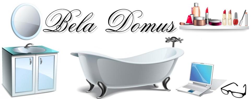 Bela Domus