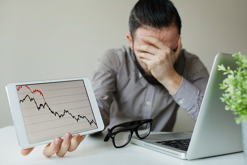 What are call options and put options as portfolio