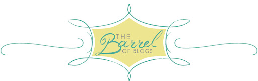 The Barrel of Blogs