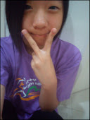 I'm Purple Team (: