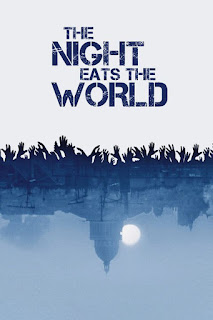 Phủ Tối Thế Giới