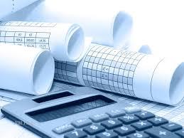Sifat Laporan Keuangan, Isi Laporan Keuangan, Tujuan Laporan Keuangan, dan Fungsi Laporan Keuangan