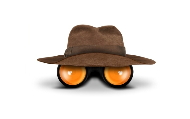 إكتشف إن كان حاسوبك مخترق من طرف دولتك وهل يتجسسون عليك