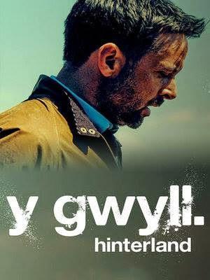 Capitulos de: Hinterland (Y Gwyll)