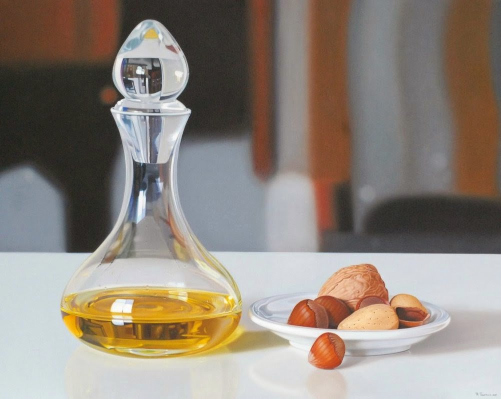 23-Ruddy-Taveras-Paintings-Getting-Hyper-Realistic-in-the-Kitchen-www-designstack-co