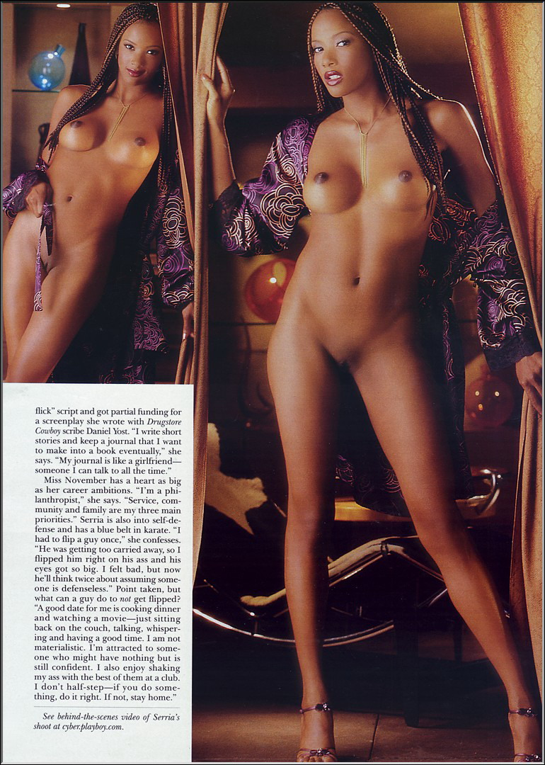2002 adult magazine november playboy