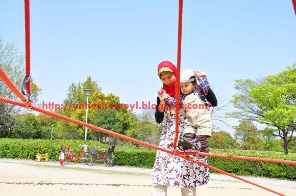 http://2.bp.blogspot.com/-OAs3vXhrbhA/TaZl-pvzTuI/AAAAAAAAKtw/w44u1mkmp98/s1600/DSC_0018-3.JPG