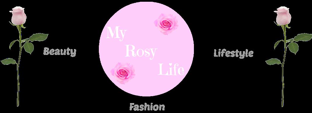 My Rosy Life