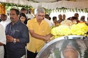 Celebs Pay Homage to Rama Naidu-thumbnail-100