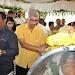 Celebs Pay Homage to Rama Naidu-mini-thumb-100