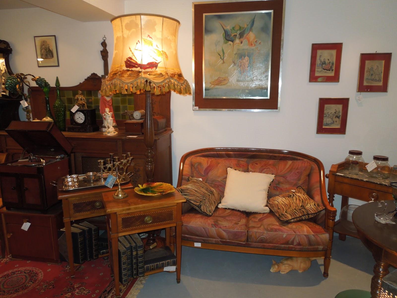 d p t vente honfleur le grenier de honfleur question d 39 ambiances. Black Bedroom Furniture Sets. Home Design Ideas