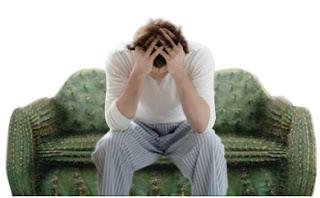 Theo ý kiến chuyên gia: Bệnh trĩ nội có nguy hiểm không?