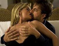 erotismo migliori scene erotiche