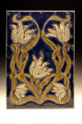 tulip tile