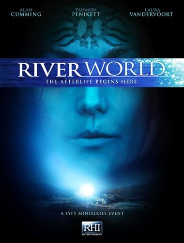 Ver Riverworld (2011) online